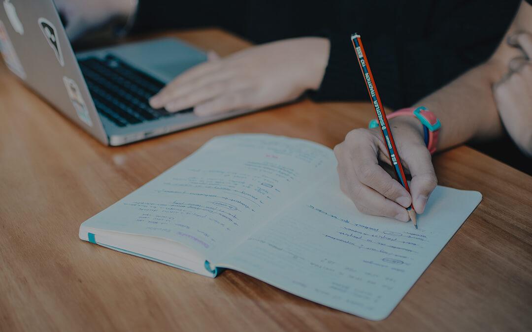 Sample Teacher Interview Questions