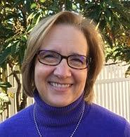 Marie Owens